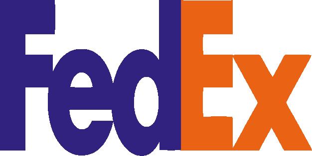 Fedex-300X150