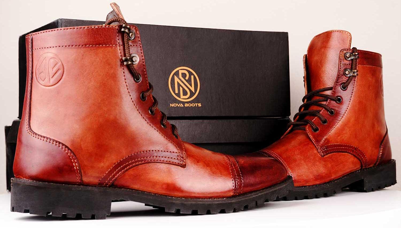 nova-boots