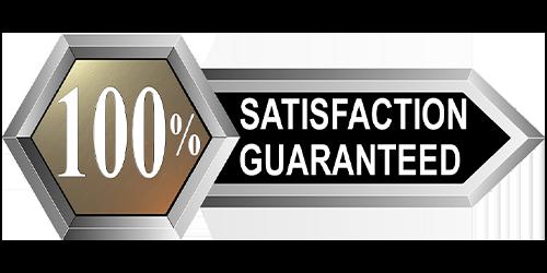 satisfaction_finnal